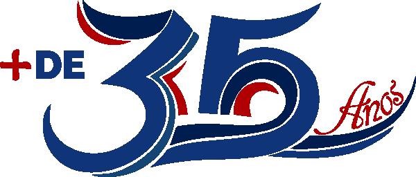 35ANOS